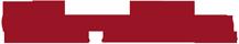 Carmina Studio Logo